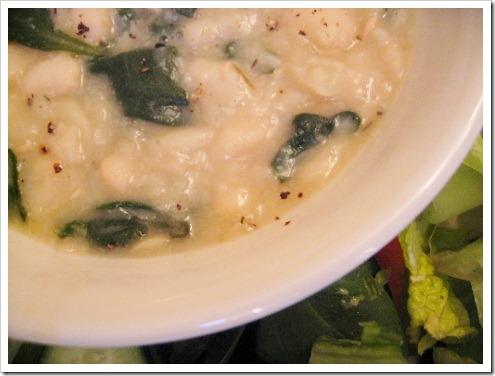 tuscan bean soup (5) (475x356)