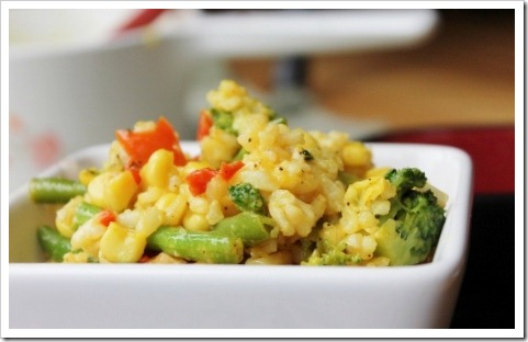 Fried Rice with Veggies (16) (475x316)