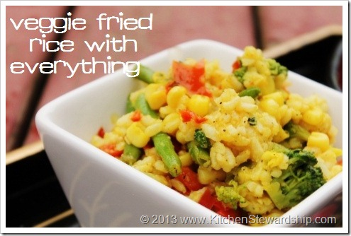 Fried Rice with Veggies (19) (475x316)
