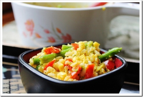 Fried Rice with Veggies (5) (475x316)