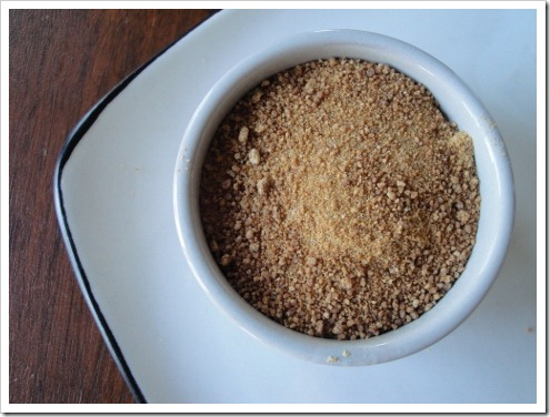 coconut palm sugar (8) (475x356)