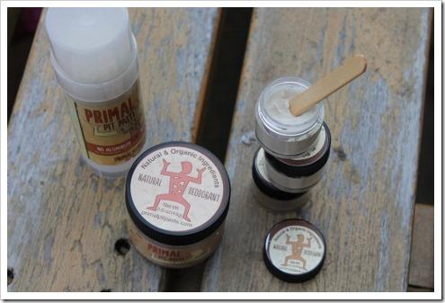 Primal Pit Paste natural deodorant (12) (475x317)
