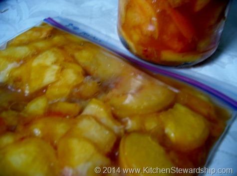 peaches to freeze (1) (475x353)