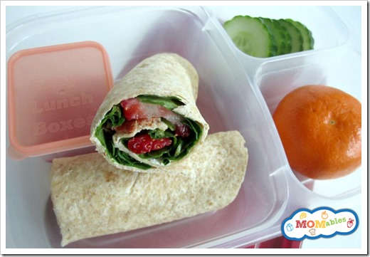 Berry-Good-Wraps from Momables