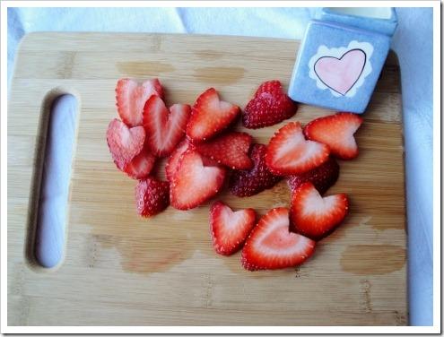 Strwberry Hearts (1) (475x356)