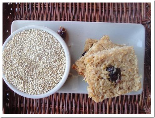quinoa peanut butter high protein bars (16) (475x356)