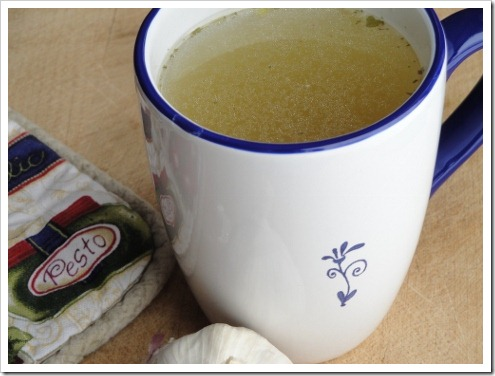 Benefits of Drinking Bone Broth (6) (475x356)