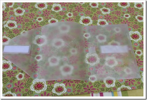 Reusable snack and sandwich bag - Celadon Road (4) (475x317)
