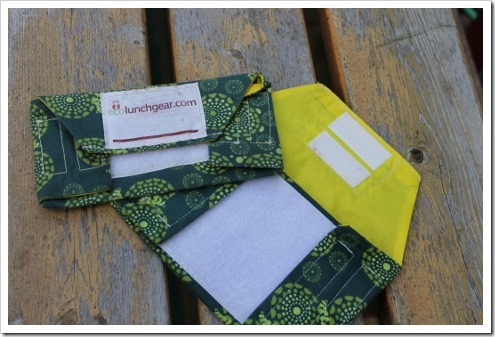 Reusable snack and sandwich bag - eco lunch gear (2) (475x317)