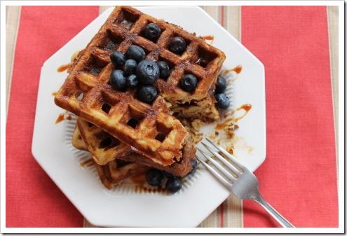 Grain-free Cashew Waffles (33) (475x317)