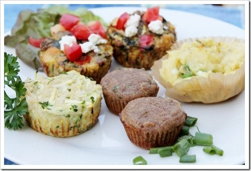 A Meal of Muffins (7) (475x317)_thumb[1]