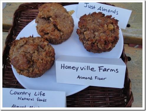 almond flour muffins (8) (475x356)