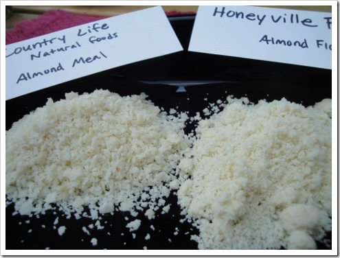 almond flour vs almond meal (19) (475x356)