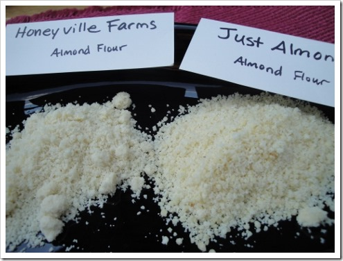 almond flour vs almond meal (20) (475x356)