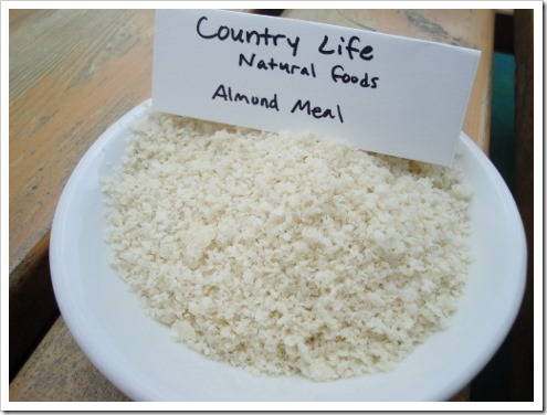 almond flour vs almond meal (3) (475x356)