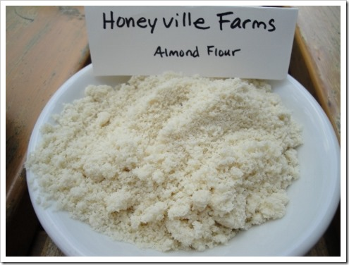 almond flour vs almond meal (4) (475x356)