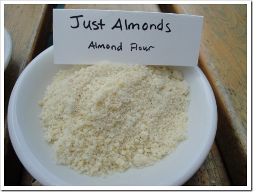 almond flour vs almond meal (5) (475x356)