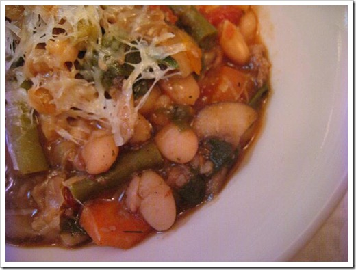 Tuscan Beef Stew (1)