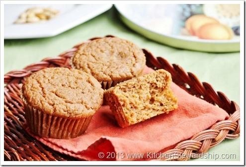 Easy Gluten-free Pumpkin Muffins (36) (475x317)