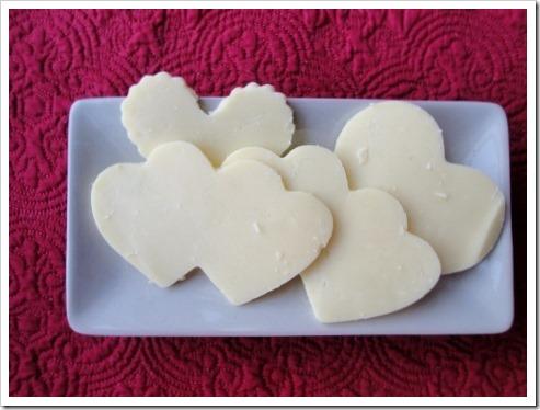 Heart Shaped Cheese (2) (475x356)