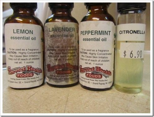 3 - essential oils used (475x356)