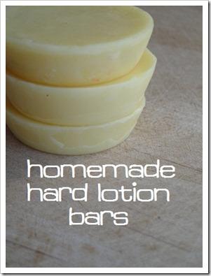 MadeOn DIY Homemade Lotion Bars and Lip Balms (11) (356x475)