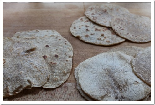 Homemade Whole Wheat Tortilla tests (17) (475x316)