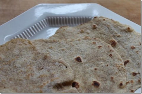 Homemade Whole Wheat Tortilla tests (19) (475x316)