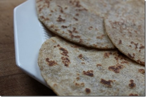 Homemade Whole Wheat Tortilla tests (21) (475x316)
