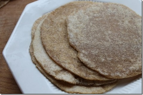 Homemade Whole Wheat Tortilla tests (24) (475x316)