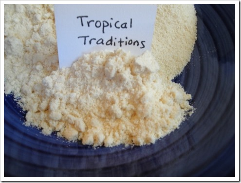comparing 3 brands of coconut flour (3) (475x356)