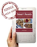 Kindle Smart Sweets Sale
