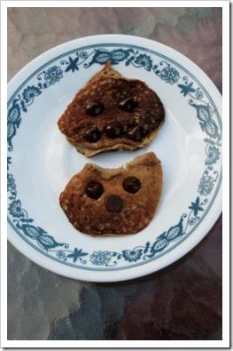 dessert pancakes (3) (317x475)