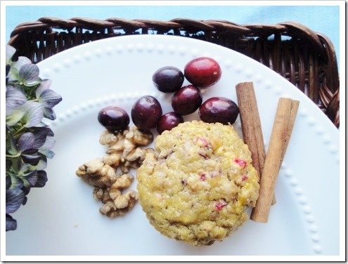 grain free cranberry nut muffins (8) (475x356)