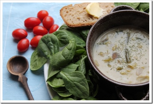 Cream of Potato Vegetable Soup (20) (475x317)