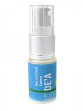 Kabana antioxidant serum