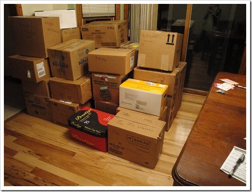 my life in boxes (1)