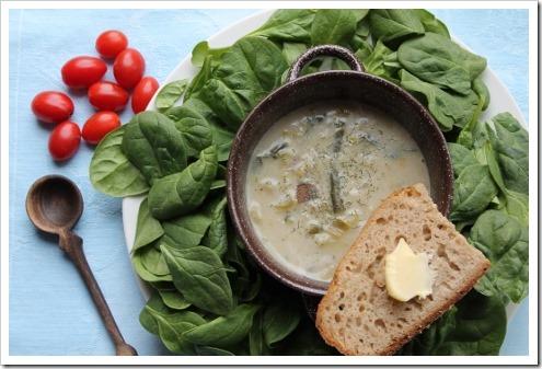 Cream of Potato Vegetable Soup (11) (475x317)