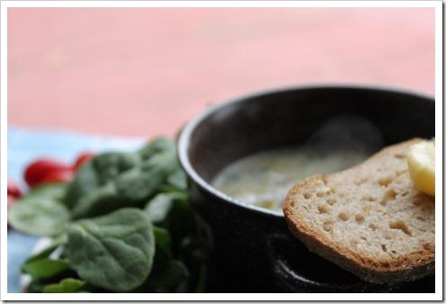 Cream of Potato Vegetable Soup (12) (475x317)
