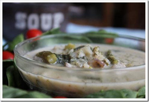 Cream of Potato Vegetable Soup (35) (475x317)