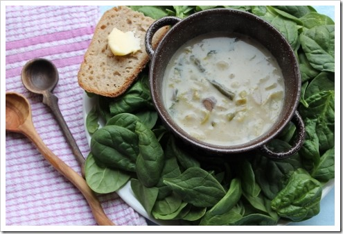 Cream of Potato Vegetable Soup (6) (475x317)