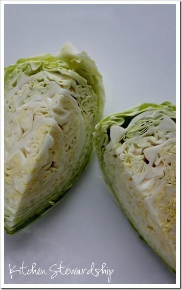 CabbageWM2