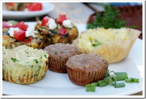 A Meal of Muffins (10) (475x317)