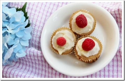 Dessert Muffins with Frosting (16) (475x317)
