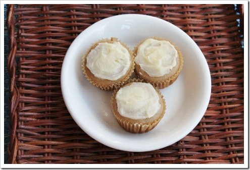 Dessert Muffins with Frosting (3) (475x317)