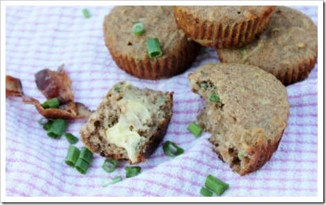 Gluten Free Bacon Green Onion Muffins (1) (475x317)