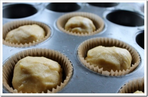 Grain Free Biscuit Muffins (2) (475x317)