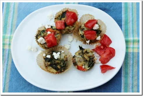 Greek Chickpea-Meat Muffins (17) (475x317)