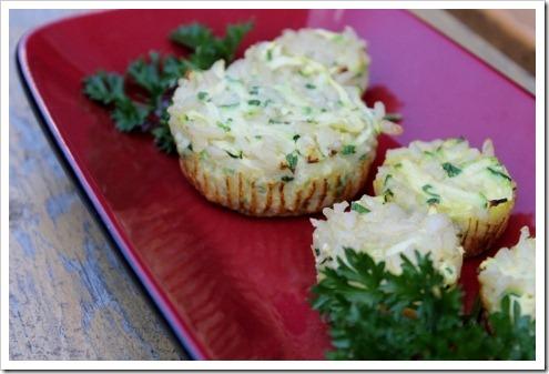 Zucchini Rice Muffins (1) (475x317)