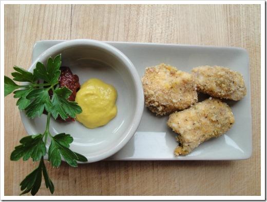gluten free breaded chicken nuggets (28) (500x375)